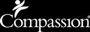unacceptable Logo